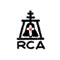 Riverside Christian Assembly icon