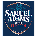 Samuel Adams Boston Taproom
