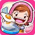 COOKING MAMA Let's Cook! v1.15.0 [Unlocked]