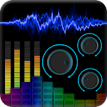 Equalizer & Bass Boost Pro