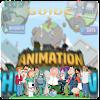 Guide for Animation Throwdown APK