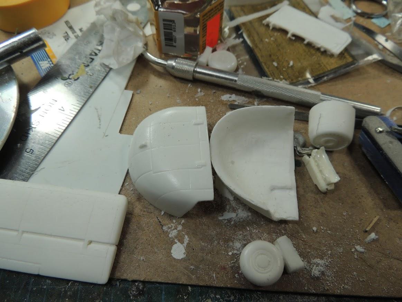 Montage Bristol Mk 21 Freighter   (Airfix/Magna 1/72) PbhbZZhbsl71FpC8hDEdZTFhpa5Gpv9W9-dY91xd792vC_7JSdSMSZQ4SHmCumEx9JSPlqMPXod92QRKvMVOwR1OK9alCNqC66AOukVmPKGLd6OXVSKY0I3VhbOV1rSB9Oo1UQLvfiWOq90Jsb8sqPOkZdb4H-4ViLroUZSwll30tFZMv59oICN8Ktiw_8phhWTkKhWgljii2Bu957YZ1Ip0zXHRhYOwTmSbaTfCupw2CdimUVBP0USHFXfnPQNNpYuo0gEaFDHoqoyFzjwsn30ldM7w0-6m_223hhKXIDdAstXg416FQPlWybkHVcM5h3Gh9zZgtChj5xqx45uazSV7RG_9C4zEd8TTiHQvHGFs3s8f1zIhgTkPFCOwr3-nwDJUWGbdAtHmjfIOvd6B2sRkAyBBjhP3kDn7PQM2dHb2G2Ao2QXxjPPGh26IdCMpkzg1lj8tOQQjstVd-k0lmbcvfA-WlRKajRyHYGaeuR7-aqDrgCJ0ZYphuo97EzqbD-RhmxJHjO7l4kMH4GPEamZs-u18kHaRKGW-NJ9XQVigV94WSLp9aC0Wd87ab1okGFiaM89s8YMIj9h68_rG0l7yaeE-UJVmivBXyj4=w1163-h872-no
