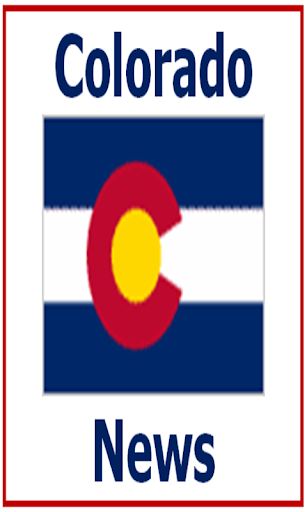 Colorado News