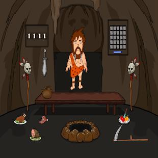 Slave Man Rescue - náhled