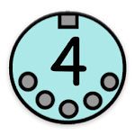 MIDI Four Chords 1.4