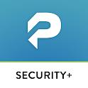 CompTIA Security+ Pocket Prep icon