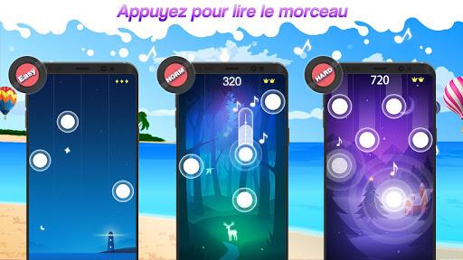Dream Piano - Music Game  screenshots 5