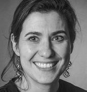 Marie RAIDAIS Franchisée TEMPORIS