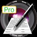 Easy Release Pro - Model Release App icon