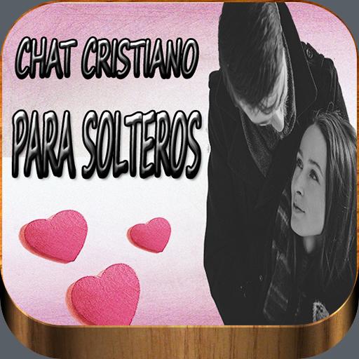 Chat Cristiano para Solteros