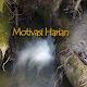MOTIVASI HARIAN Download for PC Windows 10/8/7
