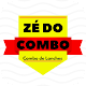 Zé do Combo Download for PC Windows 10/8/7