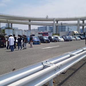 ワゴンR CT51Sのカスタム事例画像 山﨑さんの2021年05月30日14:04の投稿