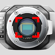 Magic Cinema ViewFinder Free