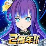 神式一閃 カムライトライブ 3.5.5