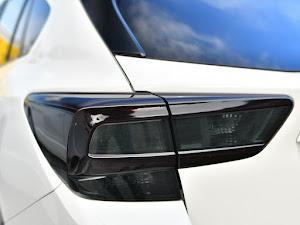 インプレッサ スポーツ GT6のカスタム事例画像 MGさんの2021年01月17日06:56の投稿