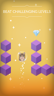 Upventure - Endless Fun Game - náhled