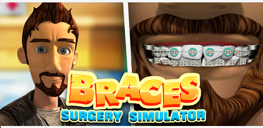 Braces surgery simulator apps on google play solutioingenieria Gallery