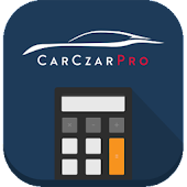 Car Loan & Lease Calculator