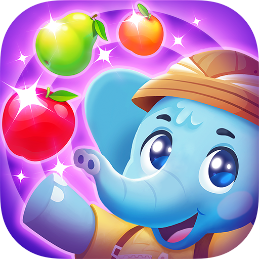 Match & Rescue - Match 3 Games & Matching Puzzle file APK Free for PC, smart TV Download