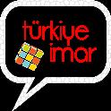 İmar Sorgulama Türkiye icon