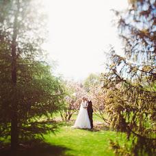 Wedding photographer Marina Turivnaya (Mariha). Photo of 15.05.2015