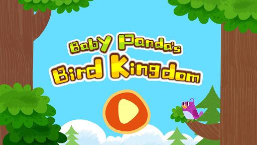 Baby Panda's Bird Kingdom 8.48.00.01 screenshots 6