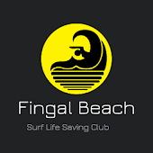 Fingal Beach Surf Life Saving Club