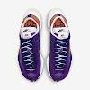 sacai vaporwaffle dark iris