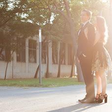 Wedding photographer Angel Garcia (angelgarcia). Photo of 05.10.2017