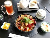 翰林茶館 ATT 4FUN店