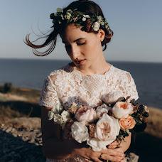 Свадебный фотограф Вероника Лаптева (Verona). Фотография от 09.01.2018