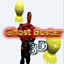 Ghost Buster 3D