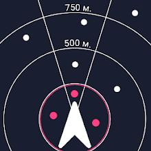 Police Radar (Speed Camera Detector) Download on Windows