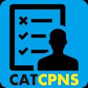 Simulasi Soal CAT CPNS icon