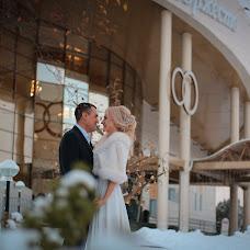 Wedding photographer Alina Yarmukhametova (alinkafoto). Photo of 31.07.2018