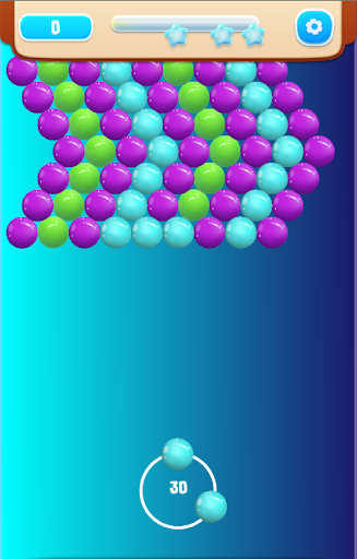 Bubble Shooter Pop 2.3.2 screenshots 11
