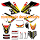 Download motorcycle decal stickers For PC Windows and Mac