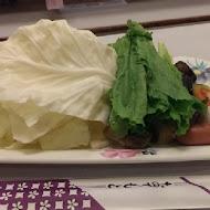 京都涮涮鍋