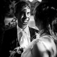 Wedding photographer Nicolas Draps (draps). Photo of 28.04.2015