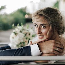 Свадебный фотограф Кристина Вишфилмс (wishfilms). Фотография от 06.07.2019