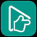 놀자GO - 맛집,여행,공연,축제 추천&검색 필수앱 icon