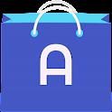 Abodemart icon