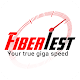 Fiber Test - Speed Test for Android Smart TV Download for PC Windows 10/8/7