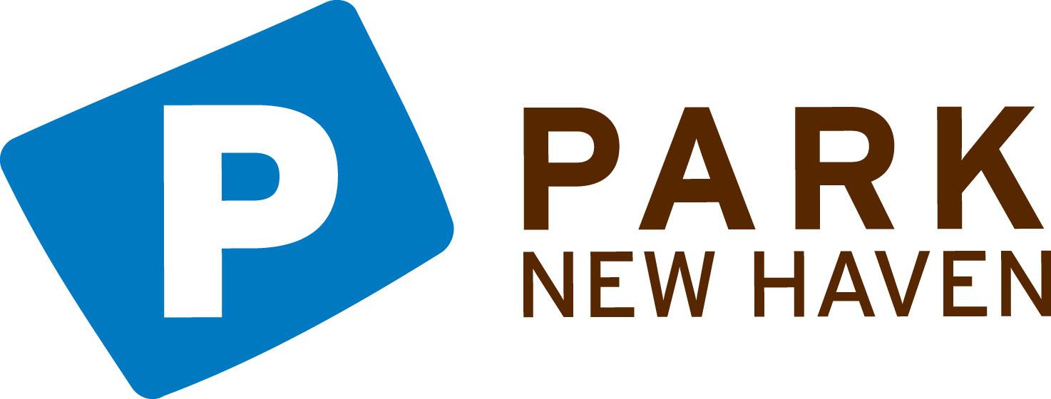 ParkNewHaven_Logo_2C (1).jpg