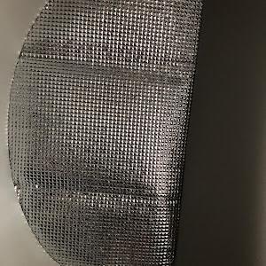 タント L375S h22年式のカスタム事例画像 あつしさんの2019年10月15日10:23の投稿