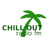 Chill Out Radio FM