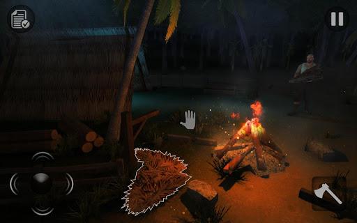 Raft Survival Forest 1.1.3 de.gamequotes.net 2