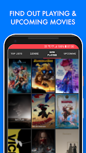 ToDoMovieList App Download For Android 6