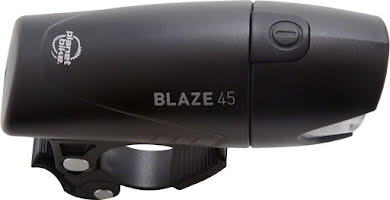 Planet Bike Blaze 1/2 watt Headlight and Superflash Taillight Set alternate image 2
